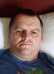 Steven, 46  , Philadelphia