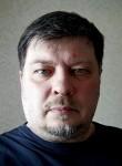 HUMMER, 50, Barnaul