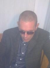 Vitas, 49, Ukraine, Cherkasy