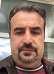 murat, 39  , Talas