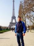 rayan, 30  , Argenteuil