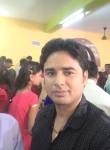 Dinesh, 18  , Khardah