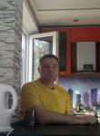 Vadim, 39  , Karagandy