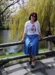 Liliya, 51  , Tomilino
