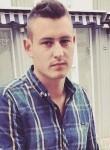Grigore, 18  , Blomberg