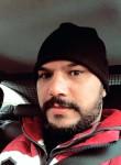 Ahmed , 36  , Plauen