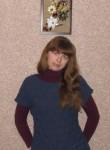 Marina, 26  , Romny