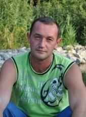 Vitaliy, 40, Kazakhstan, Baykonyr