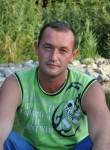 Vitaliy, 40  , Baykonyr