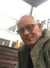 per gardelli, 48, Denmark, Arhus