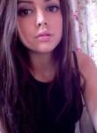 Larisa Gorina, 22  , Bogolyubovo