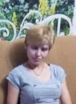 Nadezhda, 26  , Kharkiv