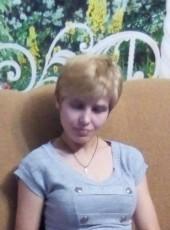 Nadezhda, 26, Ukraine, Kharkiv