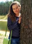 Oksana, 26  , Maladzyechna