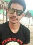 Pattarawit, 28  , Thung Song