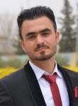 JaNa, 25  , Erbil