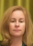 Marina, 46  , Troitsk (MO)