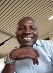 Fawaz, 23, Libreville