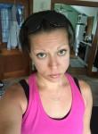 Abigail, 30  , New York City