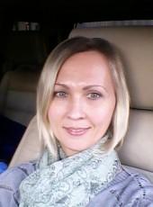 Natalya, 38, Russia, Saint Petersburg