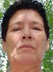 Nadezhda, 62  , Tyumen