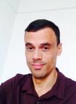 Berns, 39, Kraaifontein