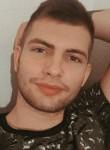 Mario, 19  , Stuttgart