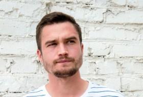 Sergey, 25 - Just Me