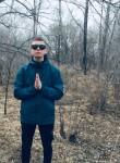 Daniil, 19  , Birobidzhan