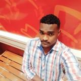 محمد محمود المحس, 20  , Frankfurt am Main