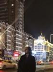 Лизавета, 21 год, 哈尔滨