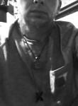joeythumbs, 43  , Kalamazoo