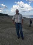 Vovchik, 43  , Yakutsk