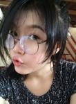 Pookie, 24  , Vientiane