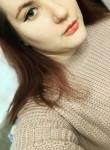 Mariya, 23, Rostov-na-Donu