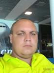 Egor, 30  , Sayansk
