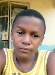 Ethan, 18  , Lilongwe