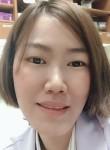 yumi, 28 лет, กรุงเทพมหานคร