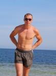 Aleks, 32  , Sevastopol