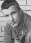mikhail, 41  , Chelyabinsk