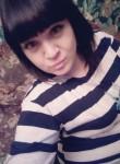 Katyusha, 29, Kaluga