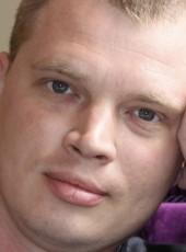 Pavel, 39, Bulgaria, Varna