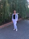 Anechka, 24  , Saratov