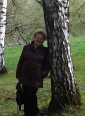 inna, 70, Russia, Tula
