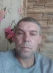 Stanislav, 51  , Bolsjaja Izjora