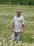Вадим, 57  , Vladikavkaz