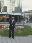 Ivan, 50, Moscow