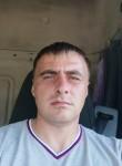Timur, 35  , Tsjagoda