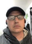 Kurt, 39, Bremerton