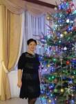 Tatyana, 54, Lipetsk